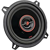 Best Cerwin-Vega Audio - cerwin-vega mobile H752 HED (R) Series 13,3 cm altoparlanti coassiali Review