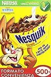 Nesquik Cereali Maxi - 500 gr