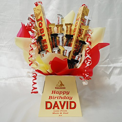 toblerone-birthday-sweet-chocolate-bouquet-with-personalised-bouquet-box