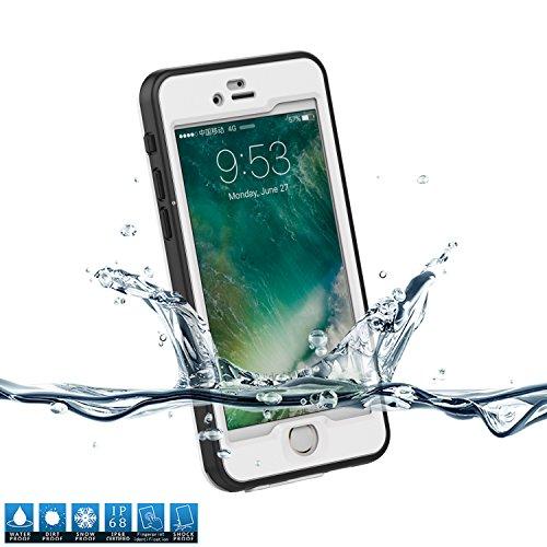 iphone-7-plus-waterproof-phone-coque-casefashion-ultra-slim-underwater-shockproof-durable-waterpoof-