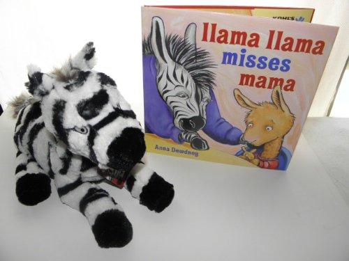 kohls-cares-llama-llama-misses-mama-zebra-plush