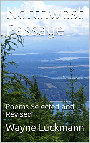 Mejortorrent Descargar Northwest Passage: Poems Selected and Revised Leer PDF