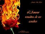 L'Amour Renaitra de Ses Cendres