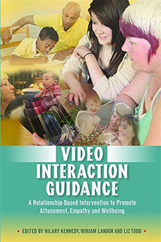 video-interaction-guidance-a-relationship-based-intervention-to-promote-attunement-empathy-and-wellb