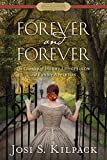 Forever and Forever: The Courtship of Henry Longfellow and Fanny Appleton (Historical Proper Romance)