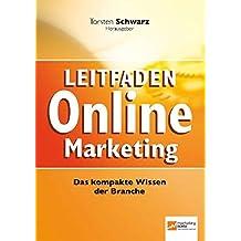 Leitfaden Online-Marketing