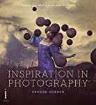 Inspiration in Photography: Tr...