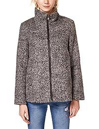 Amazon.it  ESPRIT - Giacche e cappotti   Donna  Abbigliamento 35b3b8ef078
