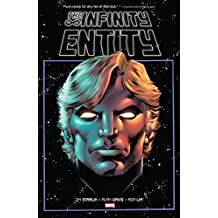 The Infinity Entity