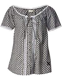 Suchergebnis auf Amazon.de für  52 - Trachtenblusen   Damen  Bekleidung 825f24e9d8