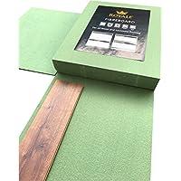 Royale® – Base antideslizante – de cartón madera y laminado ...