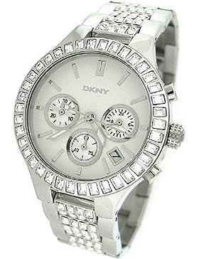 Dkny NY8315 Damen armbanduhr
