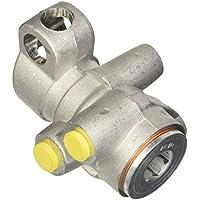 Ferodo fhr7123sistema neumático y accesorios