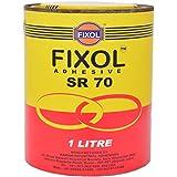 Fixol Adhesive SR 70, 1 L