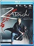Zatoichi (Blu-ray) [Italia] [Blu-ray]...