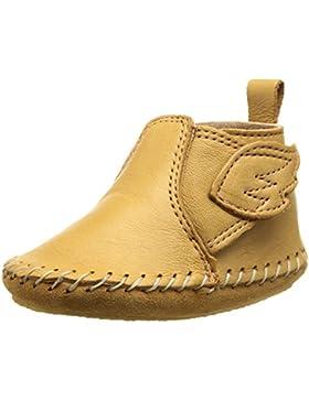 Easy Peasy Bomok Aile - Zapatos de Primeros Pasos Bebé-Niños