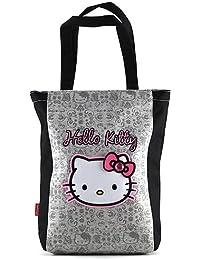 Hello Kitty 23947 - Bolsa para compras