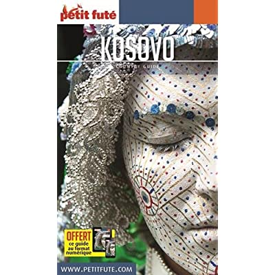 Petit Fute Kosovo Pdf Download Moewilt