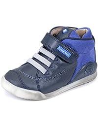Biomecanics 161163-B - Zapatillas para niños, color , talla