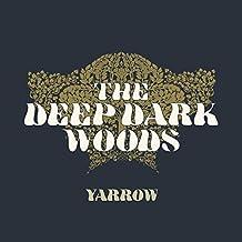 Yarrow (Lp) [Vinyl LP]