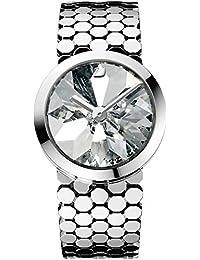 Swarovski Damen-Armbanduhr 1124143