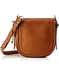 dc3cd844be8 Amazon.co.uk  Fossil - Handbags   Shoulder Bags  Shoes   Bags