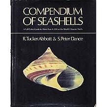 Compendium of Seashells