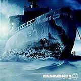 Rosenrot (CD + DVD)