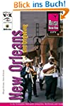 Reise Know-How CityGuide New Orleans...