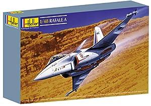 Heller 80421  - Dassault Rafale A importado de Alemania