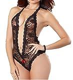 Culater Mujer Plus Tamaño atractivo de la muñeca del cordón ...