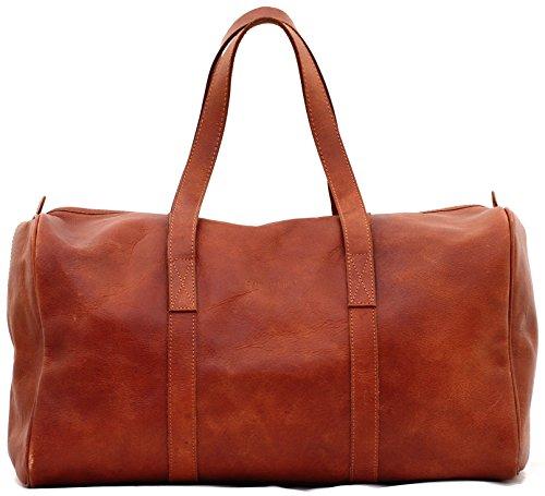 le-cabine-bolsa-de-viaje-de-cuero-estilo-vintage-marron-paul-marius