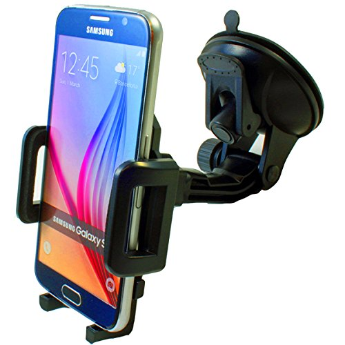 Preisvergleich Produktbild NAVITEC 360° UNIVERSAL KFZ-HALTER PKW AUTO-HALTERUNG drehbar Car-Holder Phone-MOUNT für SAMSUNG GALAXY S3 S4 S5 S6 S7 MINI EDGE ACTIVE NEO NOTE 1 2 3 4 5 A3 A5 A7 A8 A9 / HUAWEI ASCEND P6 P7 P8 MATE LITE MAX Y300 Y330 Y530 G510 / HTC ONE M7 M8 M9 S M DESIRE 510 628-G 820 GOOGLE NEXUS 4X HONOR-6 PLUS 4G LTE ANDROID Y625 G650 Play Mini 8GB 16GB WIFI GPS LG G2 G3 G4 MINI OPTIMUS IPHONE 7 7S 7-Plus 6 S 6s 6S-PLUS 5 5S 5G 4 4G 4S MOTOROLA XT1562 MOTO X PLAY Sony Xperia Z5 Z3 Z3+ Z2 Z1 Z Plus Premium