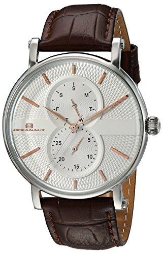 Christian Van Sant Watches OC0340