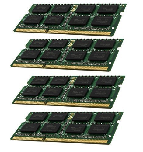 hynix-3rd-32-gb-dual-channel-kit-4-x-8-gb-204-pin-ddr3-1866-so-dimm1866-mhz-pc3l-14900s-cl13-per-app