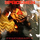 Performance (180gm) [Vinyl LP]