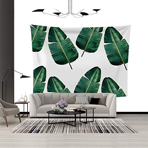 raum Foto Dekoration Schlafzimmer Tapisserie Tapisserie Foto Teppich Hintergrund Foto Teppich 7 150 * 200 ()