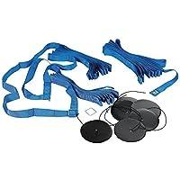 sport-Esclavos Delimitación Ámbito Beach Volley-Tenis