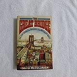 The Great Bridge.