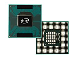 Intel Core2 T7100 SLA4A Mobile CPU Processor Socket P PGA 1.8GHz 2MB 800 MHz