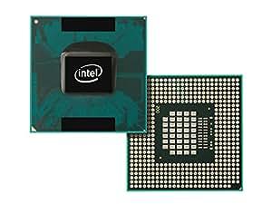 Intel core 2 duo (p9600 6 m cache, 66, 2 gHz, 1066 mHz fSB)