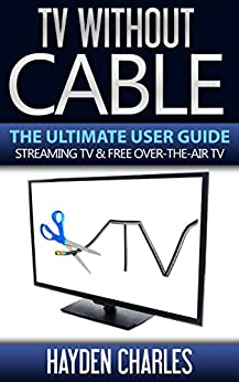 how to get free tv without cable