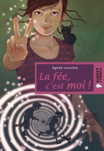 """<a href=""""/node/192814"""">La fée, c'est moi !</a>"""