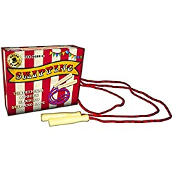 Skipping rope/Comba, Juguete Juego A partir de 6 años