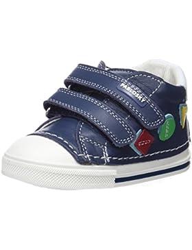 Pablosky 021915, Zapatillas para Niños
