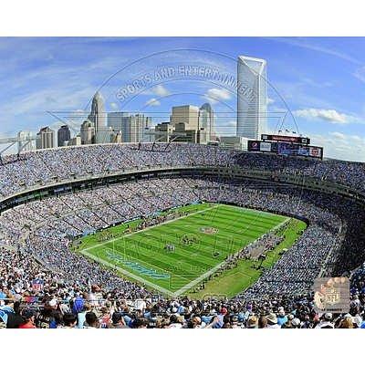 bank-of-america-stadium-2011-photo-brillant