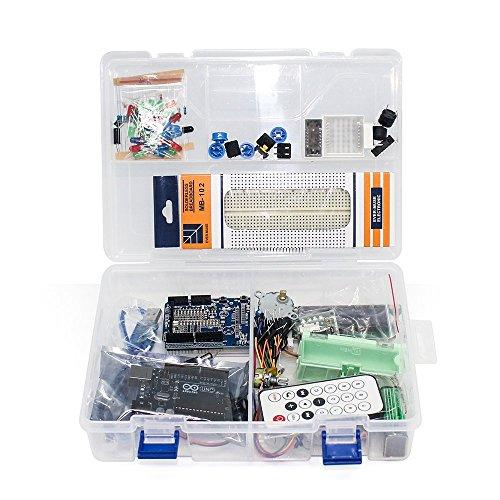 tbs-2650-fr-arduino-uno-r3-atmega328p-arduino-kompatibel-mit-usb-