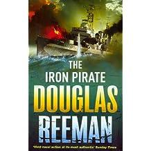 The Iron Pirate