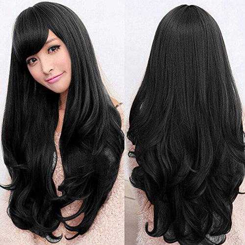 gemini-mall-womens-lady-long-curly-wavy-hair-full-wigs-cosplay-party-lolita-wig-black