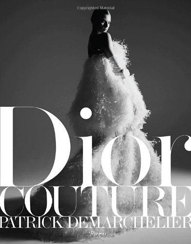 dior-couture-by-demarchelier